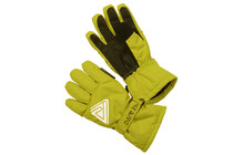 Dare 2b Junior Uphold Glove dark tang